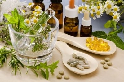 peakhealthgroup naturopathic care